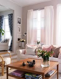 idee fr wohnzimmer moderne möbel und dekoration ideen schönes idee fr wohnzimmer
