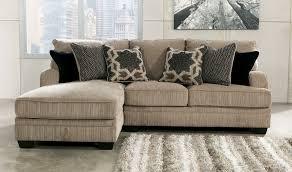 leather sofa amazing small living room furniture small corner