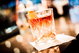 best negronis in london the ultimate guide about time