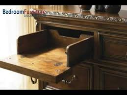 Universal Furniture Desk Medina Furniture