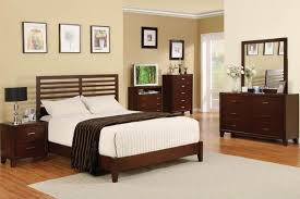 White Bedroom Set Full Size - bedroom beautiful picture of on remodeling ideas white bedroom