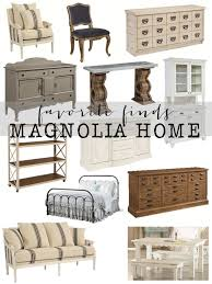 Magnolia Homes Waco by Magnolia Home By Joanna Gaines Part 2 And Farmhouse Finds House