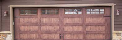 Overhead Garage Door Troubleshooting Door Garage Genie Garage Door Opener Commercial Garage Door