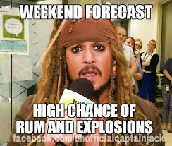 Jack Sparrow Memes - 8 best pirate memes images on pinterest pirates ha ha and