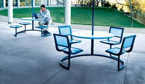 Manufacturers Of Outdoor Furniture by Commercial Outdoor Furniture Wicker Outdoor Furniture Crider