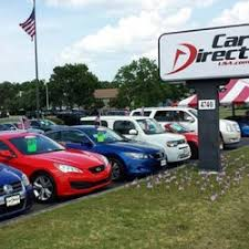 dealership usa cardirect usa 10 photos 12 reviews used car dealers 4740