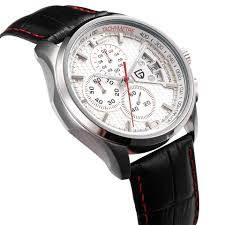 new pagani new pagani design watches men luxury brand waterproof 30m quartz