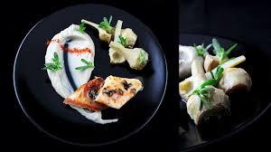 cuisine bayonne restaurant les basses pyrénées à bayonne cuisine gourmande de
