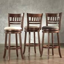 bar height 29 32 in bar u0026 counter stools shop the best deals