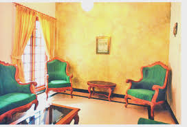 interior color asian paint ideas asian paints interior colour
