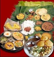 different indian cuisines indian cuisine jpg 253 266 food services in mahabubnagar