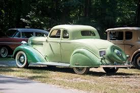 Vintage Ford Truck Club - boyertown auto museum duryea day boyertown museum historic