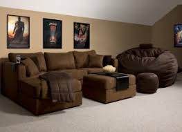 Lovesac Shipping 28 Best Lovesac Images On Pinterest Love Sac Creative And