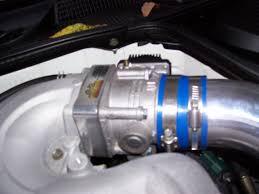 nissan 350z wheel spacers throttle body spacer page 2 nissan 350z forum nissan 370z