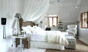 chambre blanc laqué chambre blanche adulte la chambre adulte blanc laque
