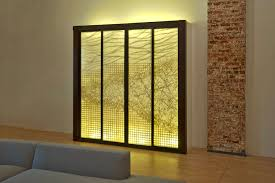 Interior Glass Door Designs by Custom Design Guide U2013 Precious Pieces Architectural Parchment