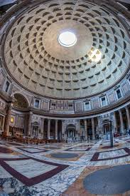 113 best roman pantheon images on pinterest roman empire