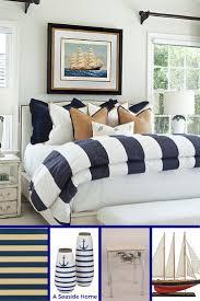 best 25 navy blue comforter sets ideas on pinterest navy blue