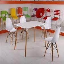 restaurant dining room chairs sd 1024 modern restaurant stainless