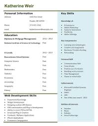 Resume Format Pdf For Engineering Freshers by Engineer Resume New Grad Entry Level Manufacturing Examples Mecha