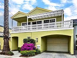 vacation rentals santa cruz aptos capitola pleasure point beach