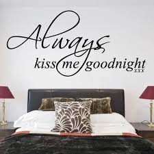 bedroom wall stickers wall stickers loveabode com