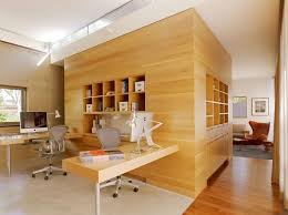 Best Offices Images On Pinterest Feng Shui Home Office And - Interior design home office ideas