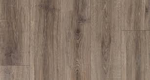 Can I Paint My Laminate Floor Heathered Oak Pergo Max Laminate Flooring Pergo Flooring