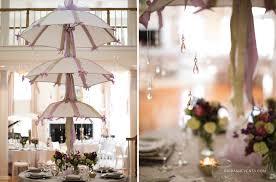 bridal shower planner big bash events boston event styling design planning wine