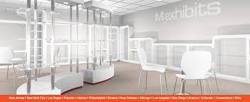 Outdoor Furniture Augusta Ga by Furniture Elegant Grey Outdoor Furniture Imi Furniture For