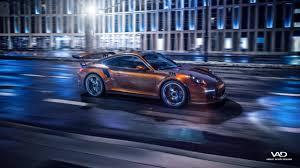 porsche 911 gt3 rs wallpaper porsche 911 gt3 rs hd 4k automotive cars 9747