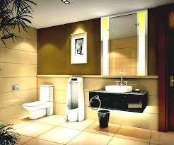 Bathroom Ideas Modern Amusing 50 New Bathroom Design Ideas Decorating Inspiration Of