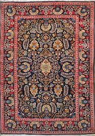 Rug Shops Adelaide 78 Best Isfahan Persian Rug Images On Pinterest Persian Rug