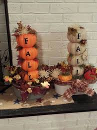 fall decorating ideas 2017 ingeflinte