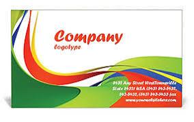 Abstract Business Cards Abstract Business Card Templates U0026 Designs For Download