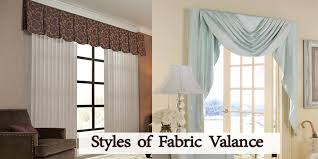 Window Cornice Styles The Alluring Window Valances And Cornices To Create A Window Art