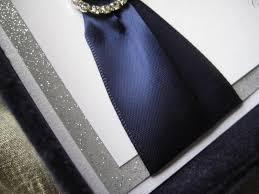 engrossing purple pocket wedding invitations kits invitations