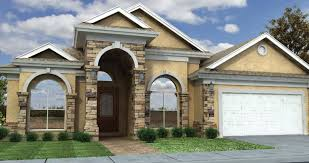 Family Garden Laredo Dj Alexander Estates New Homes For Sale North Laredo Tx