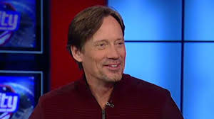 sean hannity movie let there be light kevin sorbo opens up about new film let there be light the world
