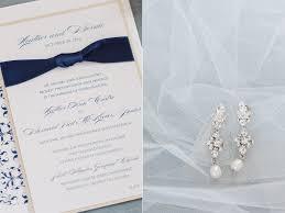 wedding invitations simple carlton wedding invitations gallery