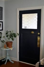 personalize your front door with paint colors front doors storm
