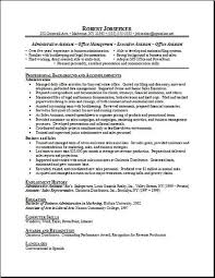 sle resume templates accountants nearby grocery sle resume for secretary receptionist images free resume