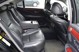 black lexus 2007 lexus ls460l black 2007 rent vip taxi in minsk