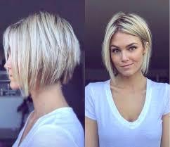 naisten hiusmallit lyhyt hiukset heidi m a k e u p hair sivu 2