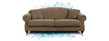 durable fabric for sofa impala fabrics uk easy clean fabric stain resistant fabric