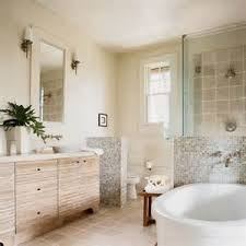 entrancing 20 master bathroom beach house design ideas of best 25