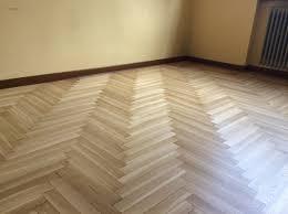 piombatura pavimenti prezzo medio levigatura parquet habitissimo