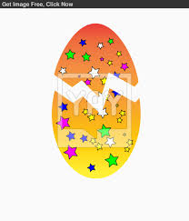 easter egg clipart suggestions for easter egg clipart download