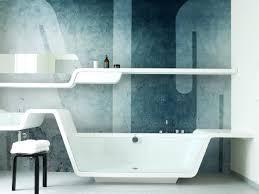 bathroom wallpapergrey floral wallpaper uk hondaherreros com
