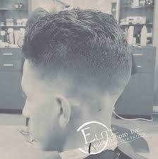 elite barber studio inc home facebook